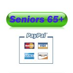 ENPSeniorsMembershipButton
