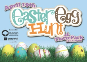 Easter_Egg_Hunt_Flier_2014