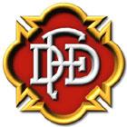 DFD_logo