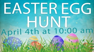 Easter_Egg_Hunt_00009350