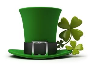St-Patricks-Day2016