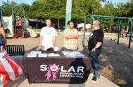 solarprep